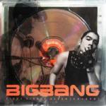 [Pre] BIGBANG : 1st Single