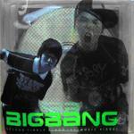 [Pre] BIGBANG : 2nd Single - Bigbang is V.I.P