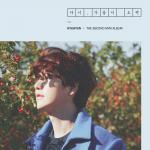 [Pre] Kyuhyun : 2nd Mini Album - Fall, Once Again