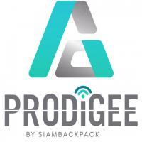 ProDiGee - Smart Travel