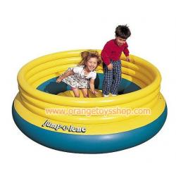 สำหรับเด็ก บ่อกระโดด Intex 48267