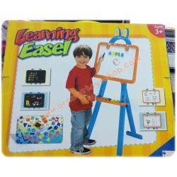 กระดาน 3 in 1 Learning Easel กระต่าย
