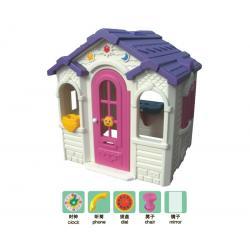 บ้านสีหวาน หลังคาม่วง SALE SALE SALE ++!!!!!