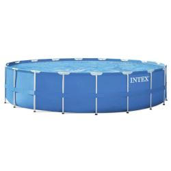 Metal Frame Pool 28252NP (5.49m*1.22m)