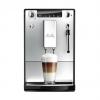 เครื่องชงกาแฟอัตโนมัติ Melitta รุ่น Caffeo Solo & Perfect milk