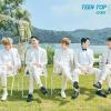 [Pre] Teentop : 8th Mini Album Repackage - TEEN TOP STORY : 8PISODE +Poster