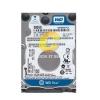 HDD N/B 500GB.(SATA-III) WD