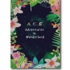 [Pre] A.C.E : 1st Repackage Album - Adventures in Wonderland (Night Ver.) +Poster