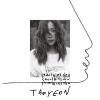 [Pre] Tae Yeon : 3rd Mini Album - Something New +Poster
