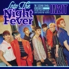 [Pre] IN2IT : 2nd Single Album - Into The Night Fever (00:00@Club ver.) +Poster