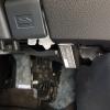 CH-R OBD AUTO SPEED LOCK การทำงานล็อครถที่ความเร็ว 20km/hr ดับเครื่องปลดล็อค แค่เสียบใช้งานได้เลย
