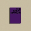 [Pre] Seungri : 1st Solo Album - THE GREAT SEUNGRI (MAKING COLLECTION -LIMITED EDITION-)