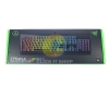 KEYBOARD Razer Cynosa Chroma (TH)