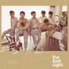 [Pre] TheEastLight : 2nd Mini Album - Love Flutters +Poster