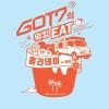 [Pre] GOT7 : GOT7's Walking EAT Holiday in Jeju