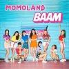 [Pre] MOMOLAND : 4th Mini Album - Fun to The World
