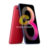OPPO A83 2GB. - Red