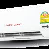 Smart Cool R32-18 (19,052BTU)