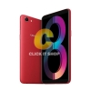 OPPO A83 (2018) 64GB. - Red