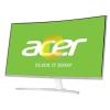 LED 32'' ACER ED322Qwmidx (DVI, HDMI) CURVE