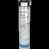 EVERPURE เครื่องกรองน้ำดื่ม รุ่น H-300NXT