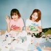 [Pre] BOLBBALGAN4 : Mini Album - Red Diary Page.2