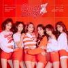 [Pre] AOA : 5th Mini Album - BINGLE BANGLE (Play Ver.) +Poster