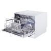 TEKA เครื่องล้างจานอัตโนมัติ รุ่น LP2 140