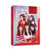 [Pre] GFRIEND : Summer Mini Album - Sunny Summer (Sunny Ver.)