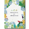 [Pre] A.C.E : 1st Repackage Album - Adventures in Wonderland (Day Ver.) +Poster