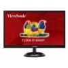 LED 21.5'' Viewsonic VA2261H-9 (HDMI)