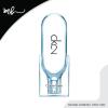 น้ำหอม Calvin Klein CK2 100ml l Tester กล่องขาว
