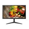 "AOC LED Monitor 21.5"" 22B1H (VGA,HDMI 1.4 x 1)"
