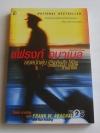 แฟรงก์ อบาเนล ยอดนักตุ๋น [พ. 20] Catch Me If You Can / Frank W. Abagnale / โรจนา นาเจริญ