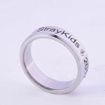 แหวน Stray Kids