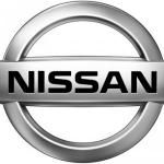 อุปกรณ์ตกแต่ง-NISSAN