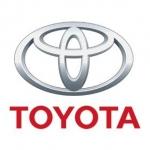 อุปกรณ์ตกแต่ง-Toyota