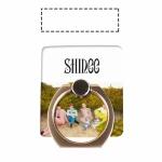 แหวนมือถือ SHINee