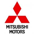 อุปกรณ์ตกแต่ง-Mitsubishi