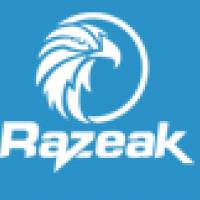 Razeak