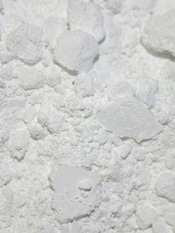 Titanium Dioxide Oil (TD) ละลายในน้ำมัน