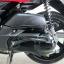 ขาย Yamaha GT125I ปี 2017 ไมล์แท้ 5573 กม thumbnail 3
