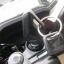ขาย Honda Msx 125 SF ปี 2017 ตัวใหม่ล่าสุด ไมล์ 5468 กม thumbnail 17