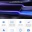 "Alldocube X1 4G แท็บเล็ตโทรได้ 8.4"" 2560 x 1600 Android 7.1 helio x20 MTK6797 Deca Core 4GB RAM 64GB ROM (สีดำ) thumbnail 2"