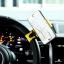 ที่จับมือถือในรถยนต์ รุ่น Car Holder RM-C11 REMAX - Yellow สีเหลือง ฿129 thumbnail 1