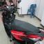 ขาย Yamaha GT125I ปี 2017 ไมล์แท้ 5573 กม thumbnail 10