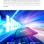 "Alldocube X1 4G แท็บเล็ตโทรได้ 8.4"" 2560 x 1600 Android 7.1 helio x20 MTK6797 Deca Core 4GB RAM 64GB ROM (สีดำ) thumbnail 6"