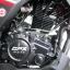 ขาย GPX CR 5 Fi 200 CC ไมล์ 7968 กม ปี 2017 thumbnail 5