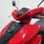 ขาย Yamaha GT125I ปี 2017 ไมล์แท้ 5573 กม thumbnail 1