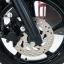 ขาย Yamaha GT125I ปี 2017 ไมล์แท้ 5573 กม thumbnail 14